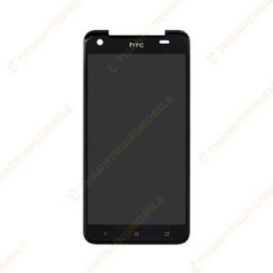 Replacement screen for HTC Butterfly x920e
