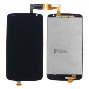 Replacement screen HTC Desire 500