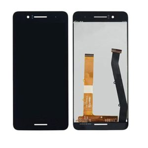 Replacement Screen HTC Desire 728