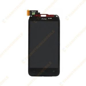 Replacement screen HTC Desire VC