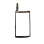 Replacement screen HTC Desire Z