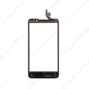 Replacement screen HTC Dual Sim