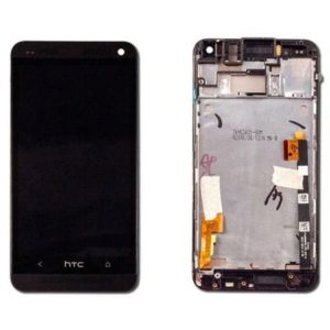 Replacement screen HTC One S