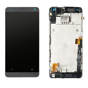 Replacement Screen HTC One J