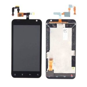 Replacement screen HTC Rhyme S510b