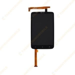 Replacement screen HTC Surround T8788