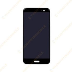 Screen HTC Touch2 T3333 LCD