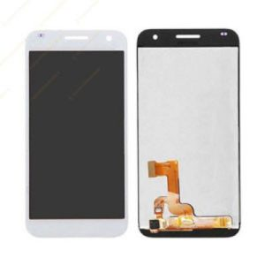 Replacement screen Huawei G7 Plus