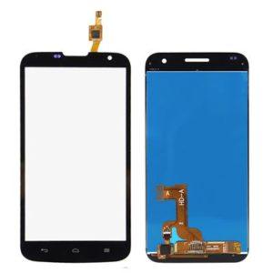 Replacement screen Huawei G730