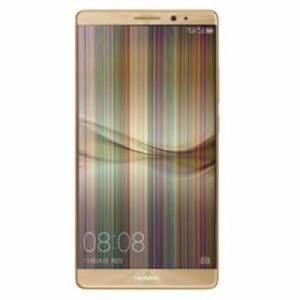 Replacement screen glass touch Huawei Mate