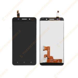 Replacement screen Huawei Mate X