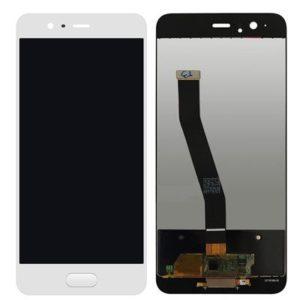 Replacement screen Huawei P10, P10 Plus P10 Lite