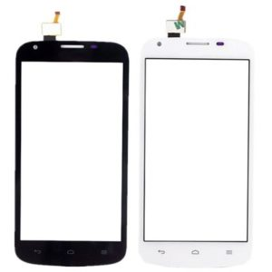 Replacement screen Huawei Y600