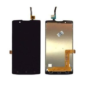 Replacement screen a2010 phone