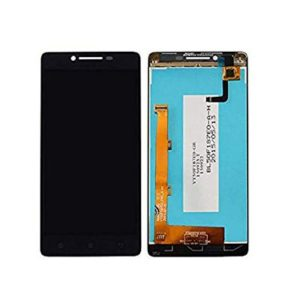 Replacement screen Lenovo A6000