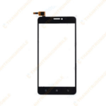 Replacement touch screen lenovo p700i