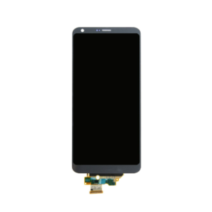 Change touch screen LG G6