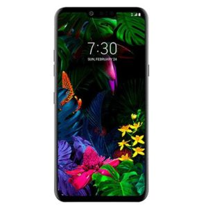 Replacement screen LG G8 ThinQ