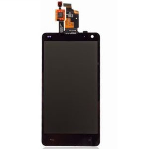 Replacement screen LG Optimus LTE3