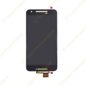 Replacement screen LG Stylus 2 Plus