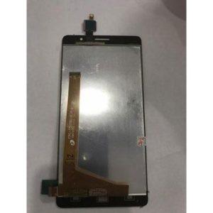 Replacement screen Masstel B4000