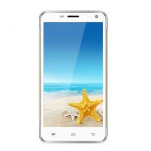 Replacement screen Masstel Star500
