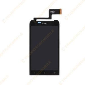 Replacement screen HTC Incredible S