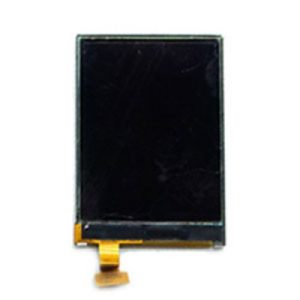Replace the Screen Nokia 8800, 8800e