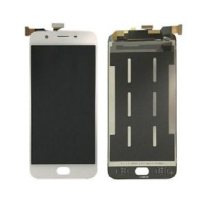 Replacement screen Oppo A39