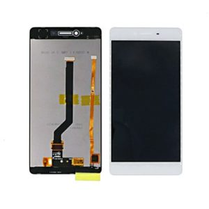 Replacement screen Oppo A53