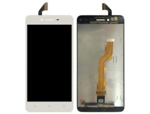 Replacement screen OPPO A71, A71k