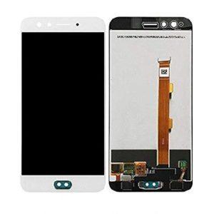 Replacement Screen Oppo F3, F3 Plus 2017, F3 Lite - A57