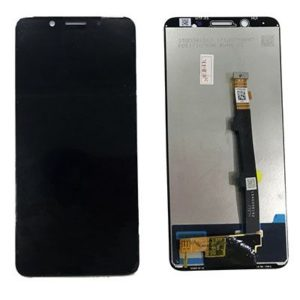 Replacement screen Oppo F5