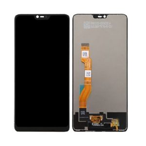 Replacement screen Oppo F7, F7 Plus