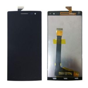 Replacement Screen Oppo Find Clover, Piano, Finder (R815, R8113, X907)