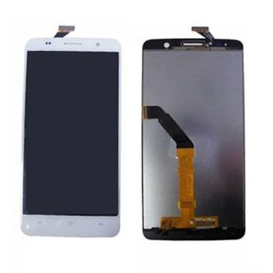 Replacement screen Oppo Find Way, Way S, Muse (U7015, U707, R821)
