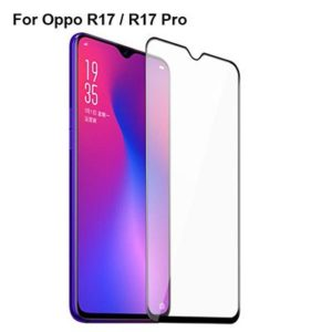 Replacement screen Oppo R17 Pro