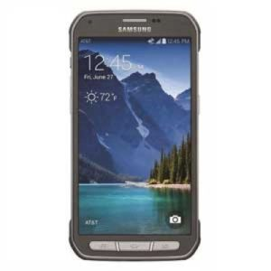 Replacement screen Samsung Galaxy S6 Active