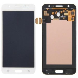 Replacement screen Samsung Galaxy J2, J2 Prime, J2 Pro
