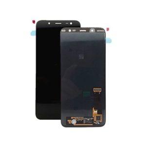 Screen replacement Xiaomi Mi 8, 8 Lite