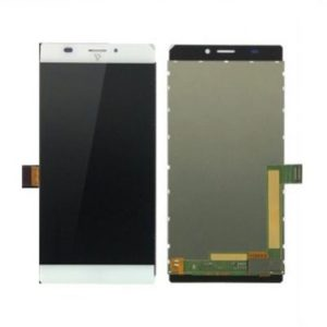 Replacement screen Sky A830