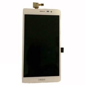 Replacement Screen Sky A820