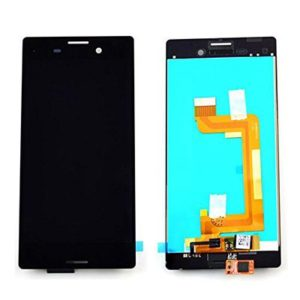 Replacement screen Sony Xperia M4