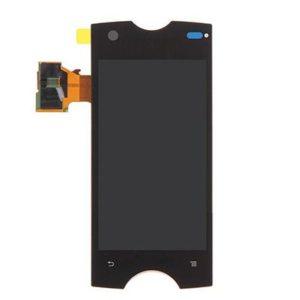 Screen Sony Xperia Ray ST18i