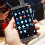Replacement screen Sony Xperia XA2, Ultra & Plus