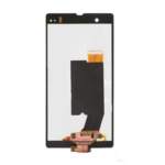 Screen replacement Sony Xperia Z