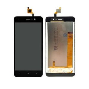Replacement screen Wiko Lenny 4 Plus