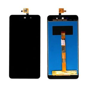 Replacement screen Wiko Rainbow Up