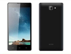 Replacement screen Wing V50