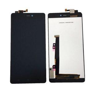 Screen replacement Xiaomi Mi 4i
